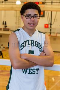SWvarsityboysbasketball2015-4