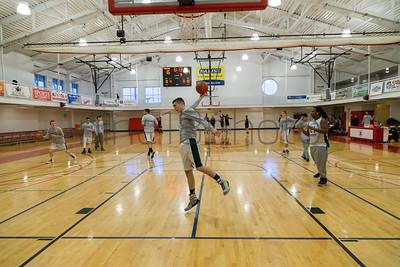 SWvarsityboysbasketball2015-12