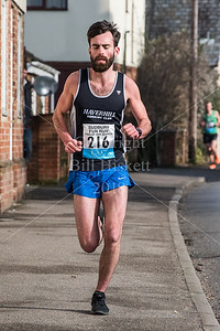 Sudbury 5 Mile 2018-1_filtered