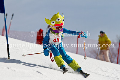 20130331 SugarSL Run1-24