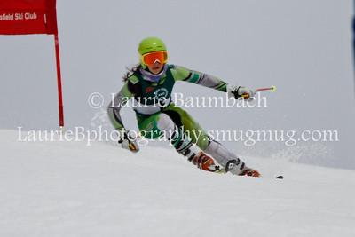 20130331 SugarSL Run2-1