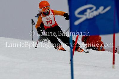 20130331 SugarSL Run2-398