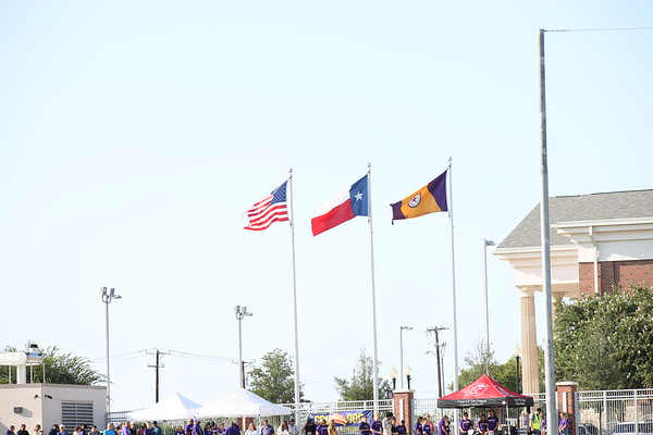 Sul Ross at UMHB 1