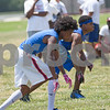 NHS_7v7_sherwood-4058