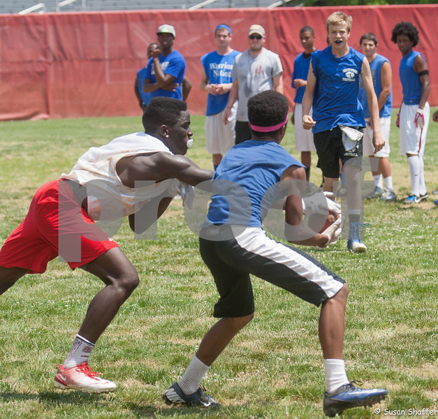 NHS_7v7_sherwood-4131