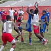 NHS_7v7_sherwood-0057