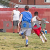 NHS_7v7_sherwood-0169