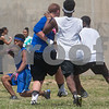 NHS_7v7_sherwood-4150