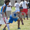 NHS_7v7_sherwood-4057