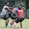 NHS_7v7_sherwood-4031