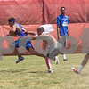 NHS_7v7_sherwood-0017