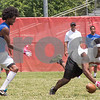 NHS_7v7_sherwood-0130