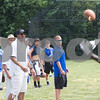NHS_7v7_sherwood-0118