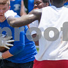NHS_7v7_sherwood-4073