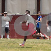 NHS_7v7_sherwood-0067