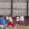 NHS_7v7_sherwood-0166