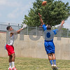 NHS_7v7_sherwood-0159