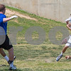 NHS_7v7_sherwood-0078