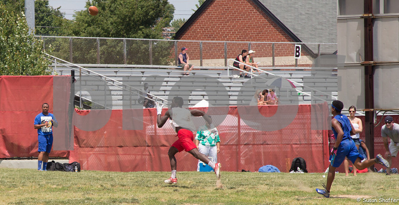 NHS_7v7_sherwood-0070