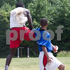 NHS_7v7_sherwood-0124