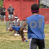 NHS_7v7_sherwood-0042