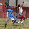 NHS_7v7_sherwood-0167