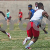 NHS_7v7_sherwood-4156
