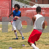 NHS_7v7_sherwood-0050