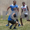 NHS_7v7_sherwood-4117