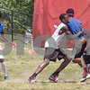 NHS_7v7_sherwood-0047