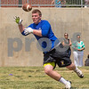 NHS_7v7_sherwood-0143