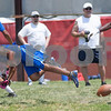 NHS_7v7_sherwood-4042