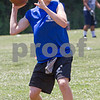 NHS_7v7_sherwood-9379