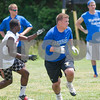NHS_7v7_sherwood-4067