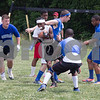 NHS_7v7_sherwood-0153