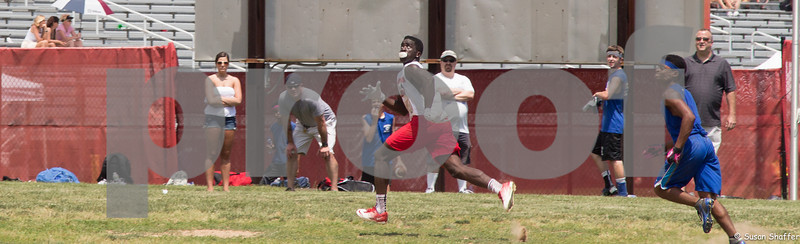 NHS_7v7_sherwood-0068