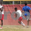 NHS_7v7_sherwood-0109