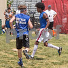 NHS_7v7_sherwood-0053