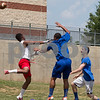 NHS_7v7_sherwood-0161