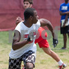 NHS_7v7_sherwood-4025