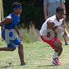 NHS_7v7_sherwood-4063