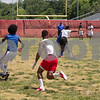 NHS_7v7_sherwood-0022