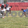 NHS_7v7_sherwood-0025