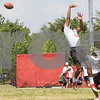NHS_7v7_sherwood-0140