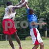 NHS_7v7_sherwood-0123