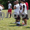 NHS_7v7_sherwood-0004
