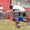 NHS_7v7_sherwood-0089