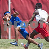 NHS_7v7_sherwood-4039