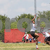 NHS_7v7_sherwood-0139