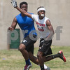NHS_7v7_sherwood-4166